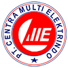 Centra Multi Elektrindo